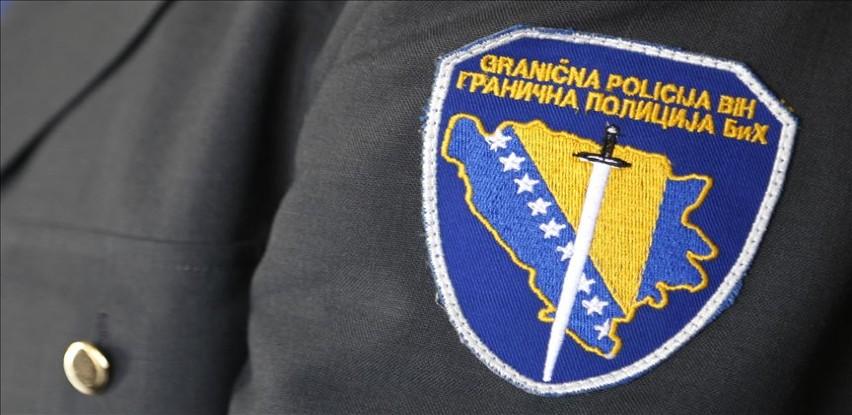 Koruptivne radnje uposlenika u Graničnoj policiji BiH dobile sudski epilog