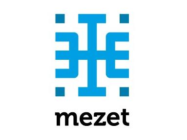 Od freelancera do biznisa: Grafički dizajner osnovao Mezet agenciju