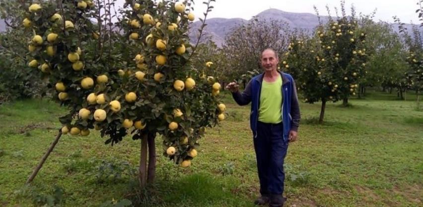 Danilo Škero: Za dunjevaču je potrebna posvećenost tokom cijele godine