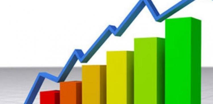Snažan oporavak u 2021. ubrzao je ekonomski rast zemalja u razvoju u Evropi i Centralnoj Aziji
