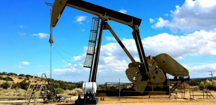 U oktobru javni poziv za istraživanje i eksploataciju nafte i plina u FBIH