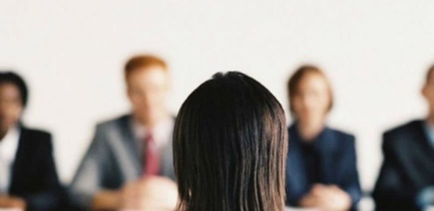 Pet pitanja koja trebate postaviti svom budućem šefu