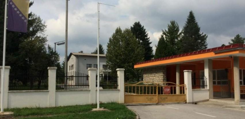 KM Trade kupio zgradu i zemljište Tehničko remontnog zavoda u Hadžićima
