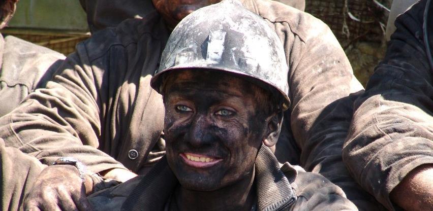 Danas je Dan rudara, neophodno poboljšati njihov položaj