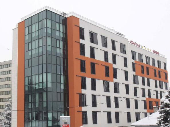 Zamrznuta imovina Šariću i Bjeliću: Studentski hotel Emiran, stanovi, auta