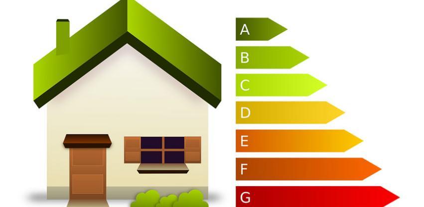 Svjetska banka povećava podršku za energetsku efikasnost u Bosni i Hercegovini