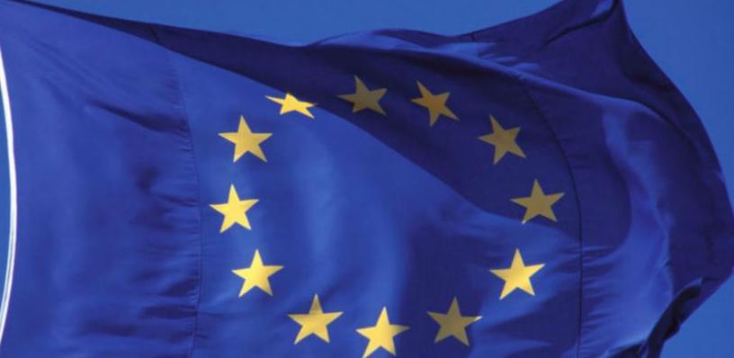 BiH u osam programa EU