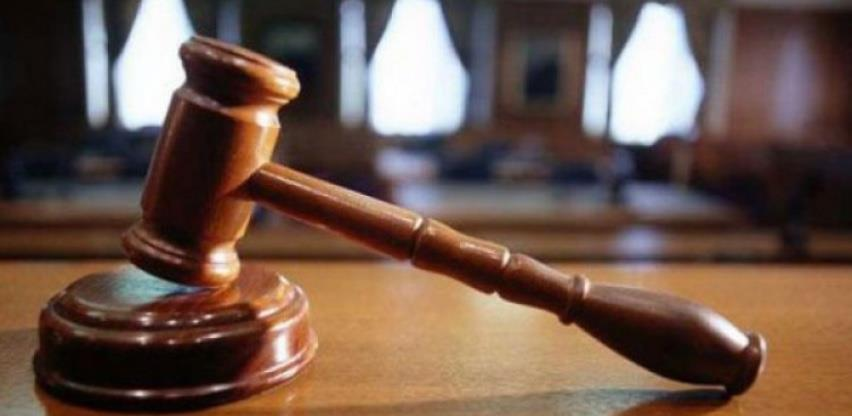 Upozorenje: Izmjene Zakona o notarima u FBiH mogu štetno utjecati na borbu protiv pranja novca