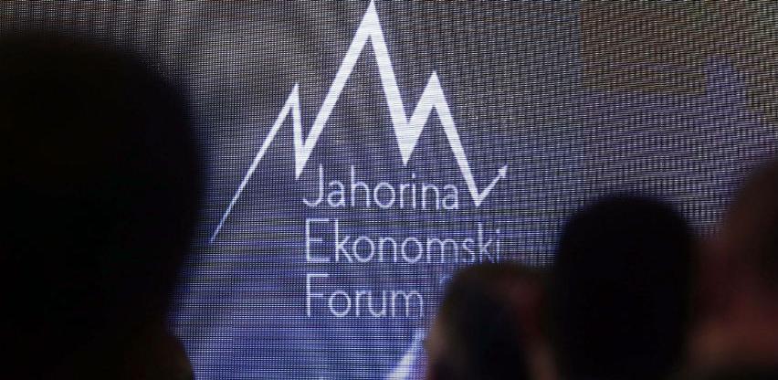 Jahorina ekonomski forum održat će se 23. i 24. aprila