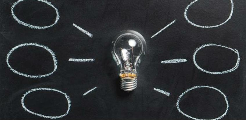 """Objavljen poziv u okviru projekta """"CreaInnovation"""" koji pomaže MSP"""