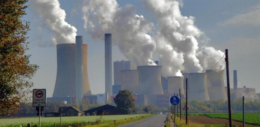 Zapadni Balkan zavisan od uglja