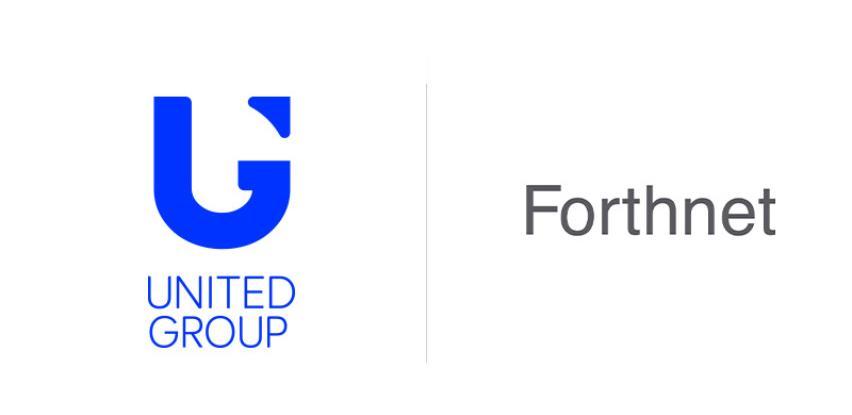 Evropska komisija odobrila United Grupi akviziciju Forthneta
