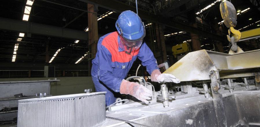 Iz vedra neba: Uprava napušta Aluminij