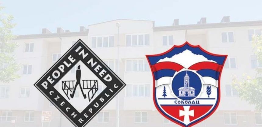 Opština Sokolac nova članica #SMARTER Platforme