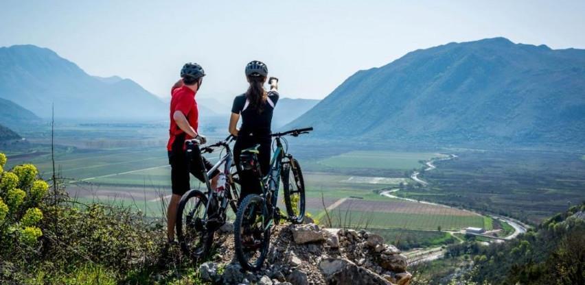 """Projekt """"ĆIRO-Staza svjetske baštine"""" povezuje kulturne i povijesne tradicije"""