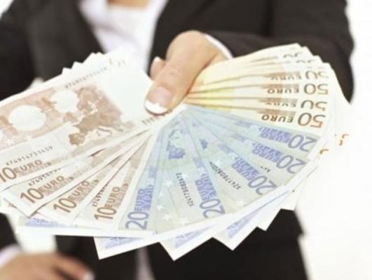 Njemačka traži bravare: Plaćen put i plata 2.500 eura