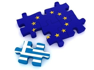 Grčka može računati na nove milijarde eura pomoći