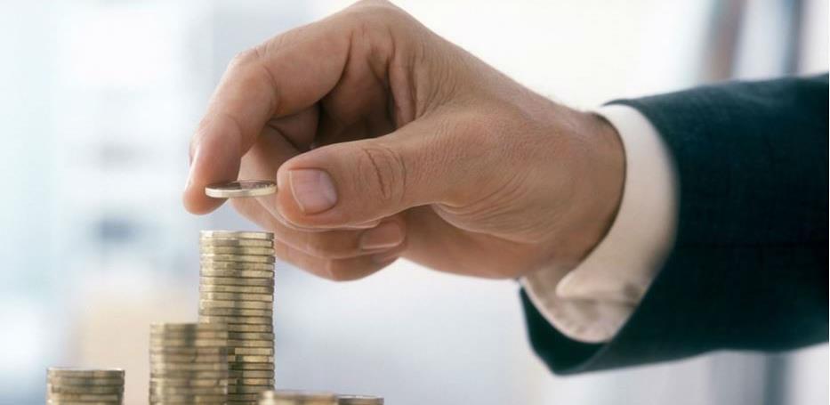Tegeltija: Ministarstvo finansija BiH treba do kraja februara predložiti budžet