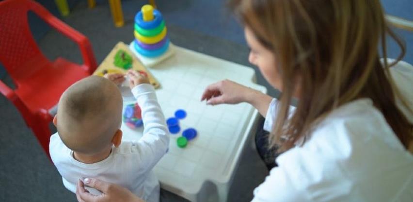 INZ-ove instrukcije ustanovama za brigu o djeci i odraslim sa posebnim potrebama