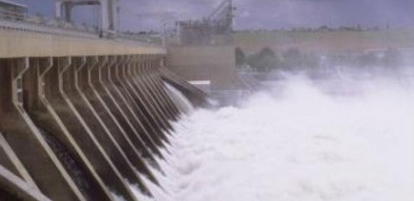 """Za modernizaciju hidroelektrane """"Čapljina"""" 15 miliona eura"""