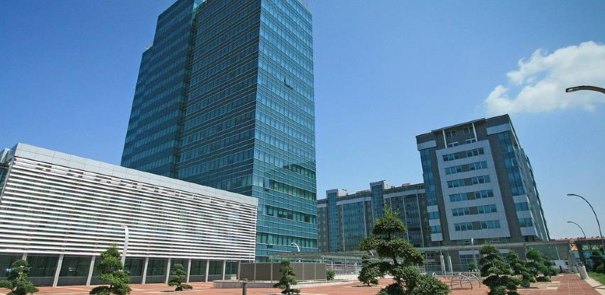 Vlada RS: Podrška oporavku poslovnih subjekata u privatnom vlasništvu