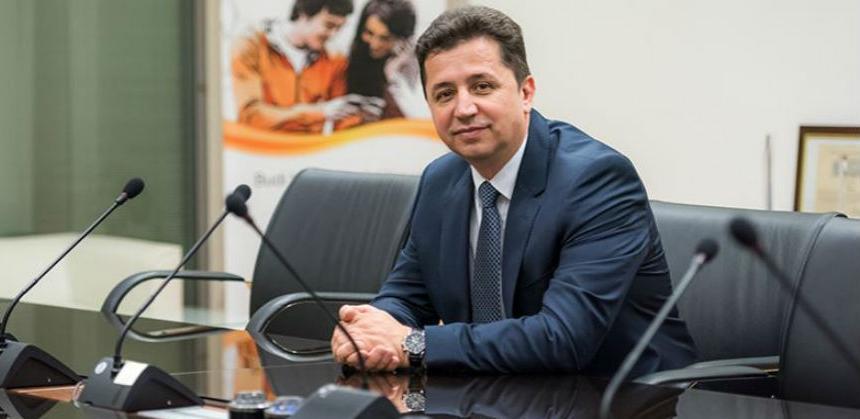 Zaimović: Potrebno je uložiti napore u cilju sklapanja Kolektivnog ugovora