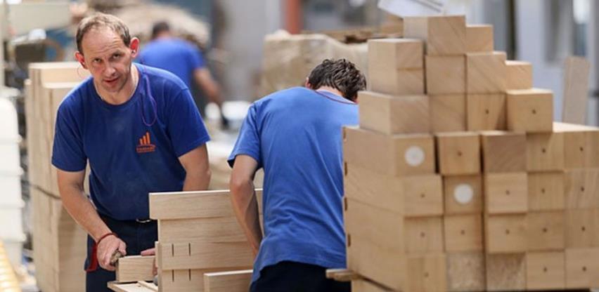 Predstavništvo RS u Beču jača sponu između domaćih i austrijskih kompanija