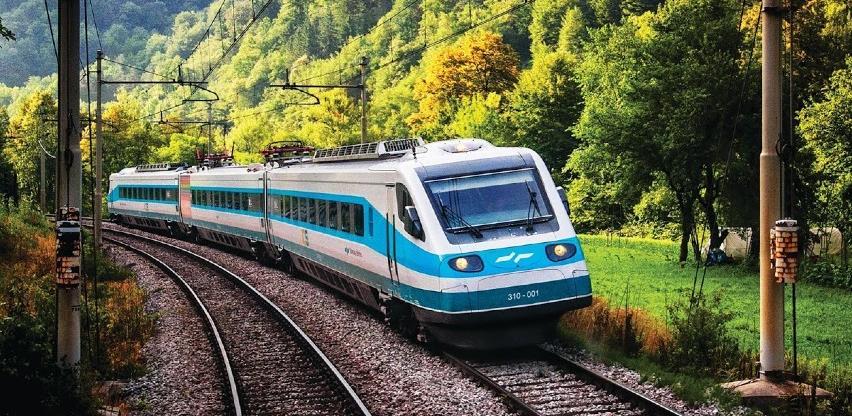 Ponovno uspostavljan međunarodni putnički saobraćaja na teritoriji Slovenije
