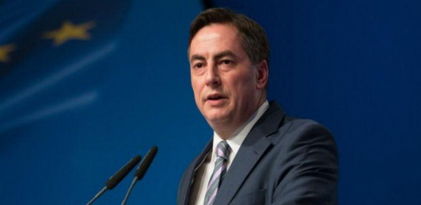 McAllister: EU je za proširenje, ali kandidati moraju ispuniti uvjete