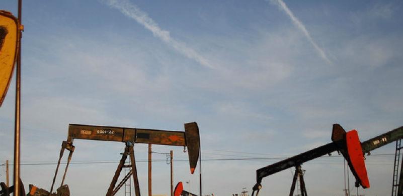 Javno nadmetanje za istraživanje nafte bit će provedeno za četiri bloka