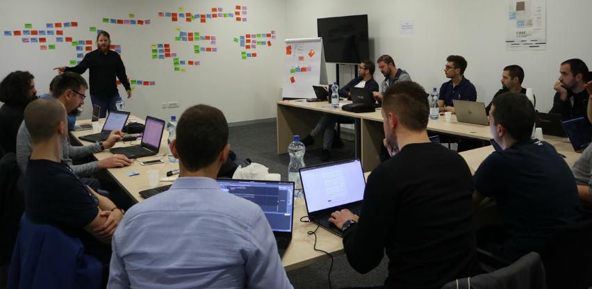 Završena implementacija projekta CODE: Unapređena prekogranična saradnja