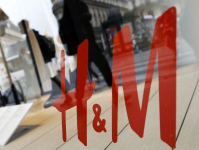 BiH među interesantnijim tržištima za H&M