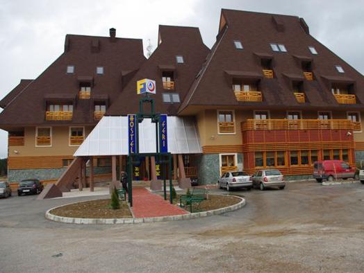 Hostelska asocijacija BiH ulazi u sustav Međunarodne hostelske federacije