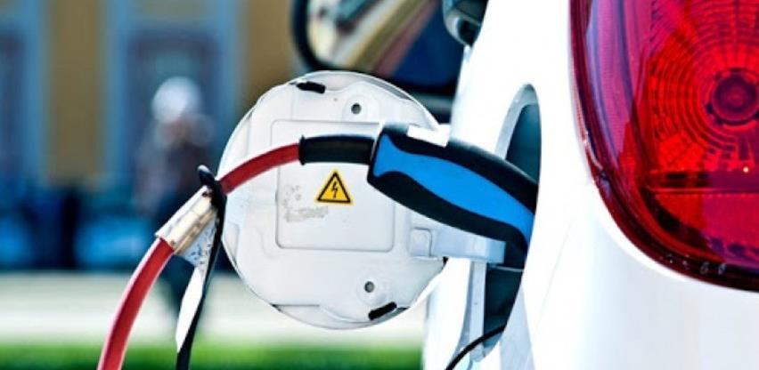 Elektromobilnost centralna tema 15. savjetovanja bh. elektroenergetičara