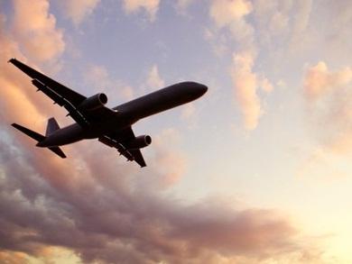 Svijetu će trebati preko pola miliona pilota