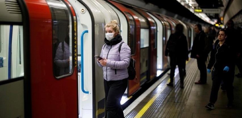 Engleska plaća građanima 550 eura da budu u samoizolaciji
