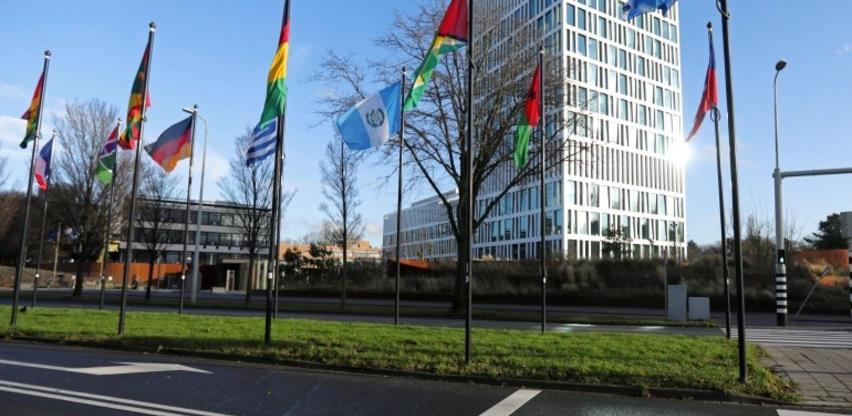 Eurojust: Organizovani kriminal se brzo prilagođava internetskom okruženju