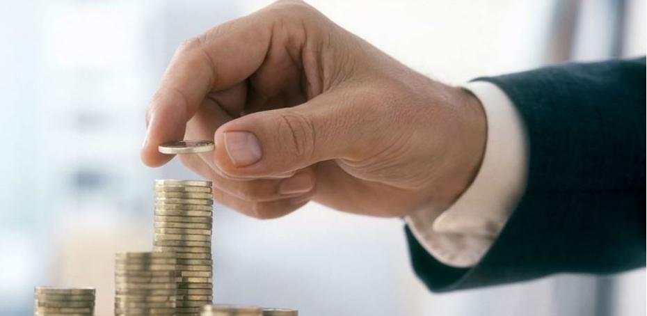 Radnik sa prosječnom platom ove godine radio je 205 dana za poreze