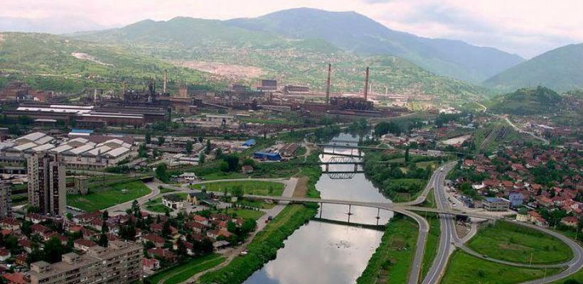 Pokrenut stečajni postupak u Željezari Zenica