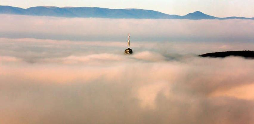EK: Zapadni Balkan čeka veliki posao u borbi za čist zrak
