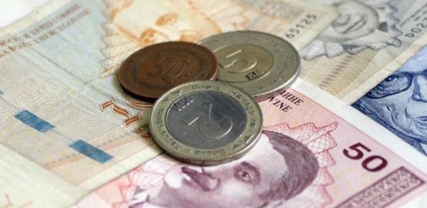 Isplaćeno 3,2 miliona KM podsticaja za 450 privrednih subjekata u RS-u