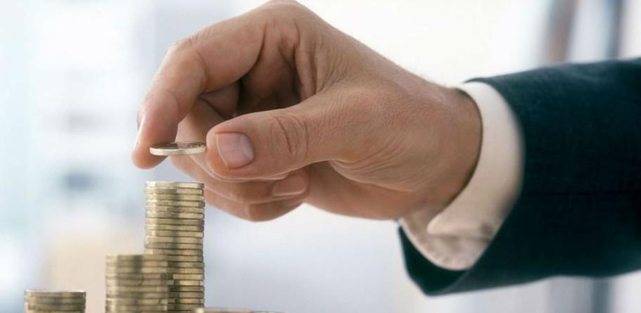 Značajan broj privrednika uspjeva izdržati namete i platiti poreze državi