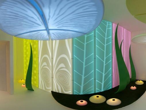 Kerrock Lumino: Ambijentalna rasvjeta koja Vas neće ostaviti ravnodušnim
