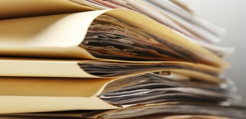 Federalna vlada utvrdila cijene matičnih knjiga, izvoda iz matičnih knjiga