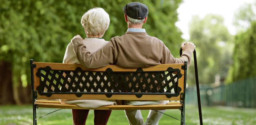 Vrijednost općeg boda za penzije povećana na 14,50 KM