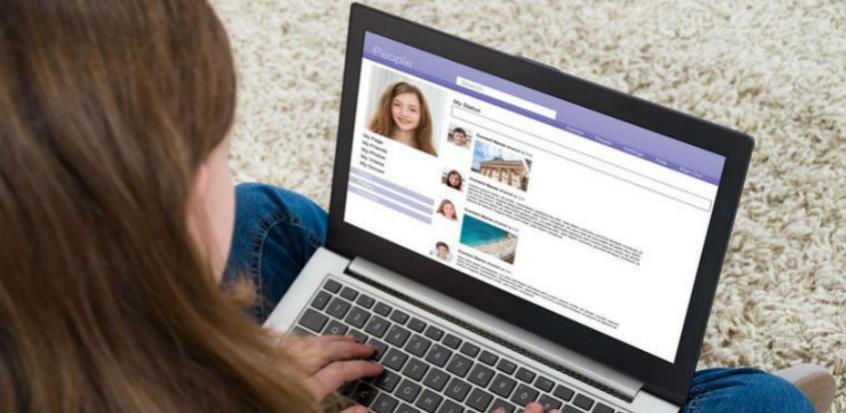 U BiH ima teško ovisnih o internetu koji su hospitalizirani