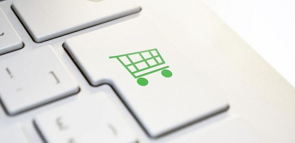 Raspisan poziv IT firmama za promociju i kreiranje e-trgovine