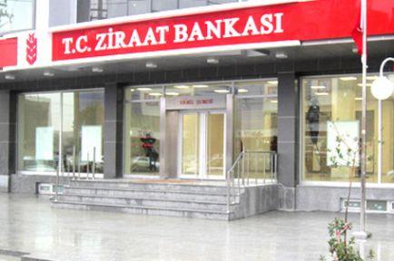 Turska Ziraat banka zainteresovana za crnogorsko tržište