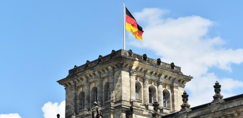 Bruxelles od Berlina traži objašnjenje zabrane