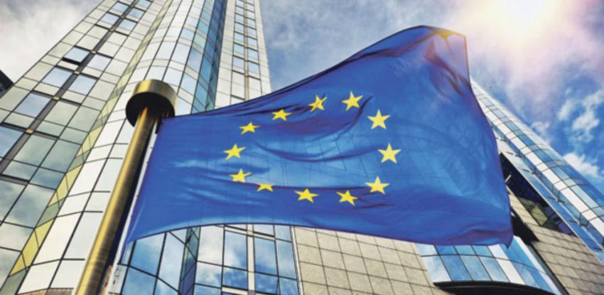 Brisel predložio rješenje za stopostotnu carinu koju je Priština nametnula
